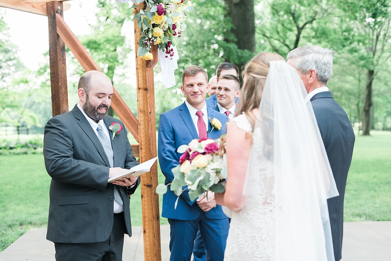 ceremony-at-polo-barn