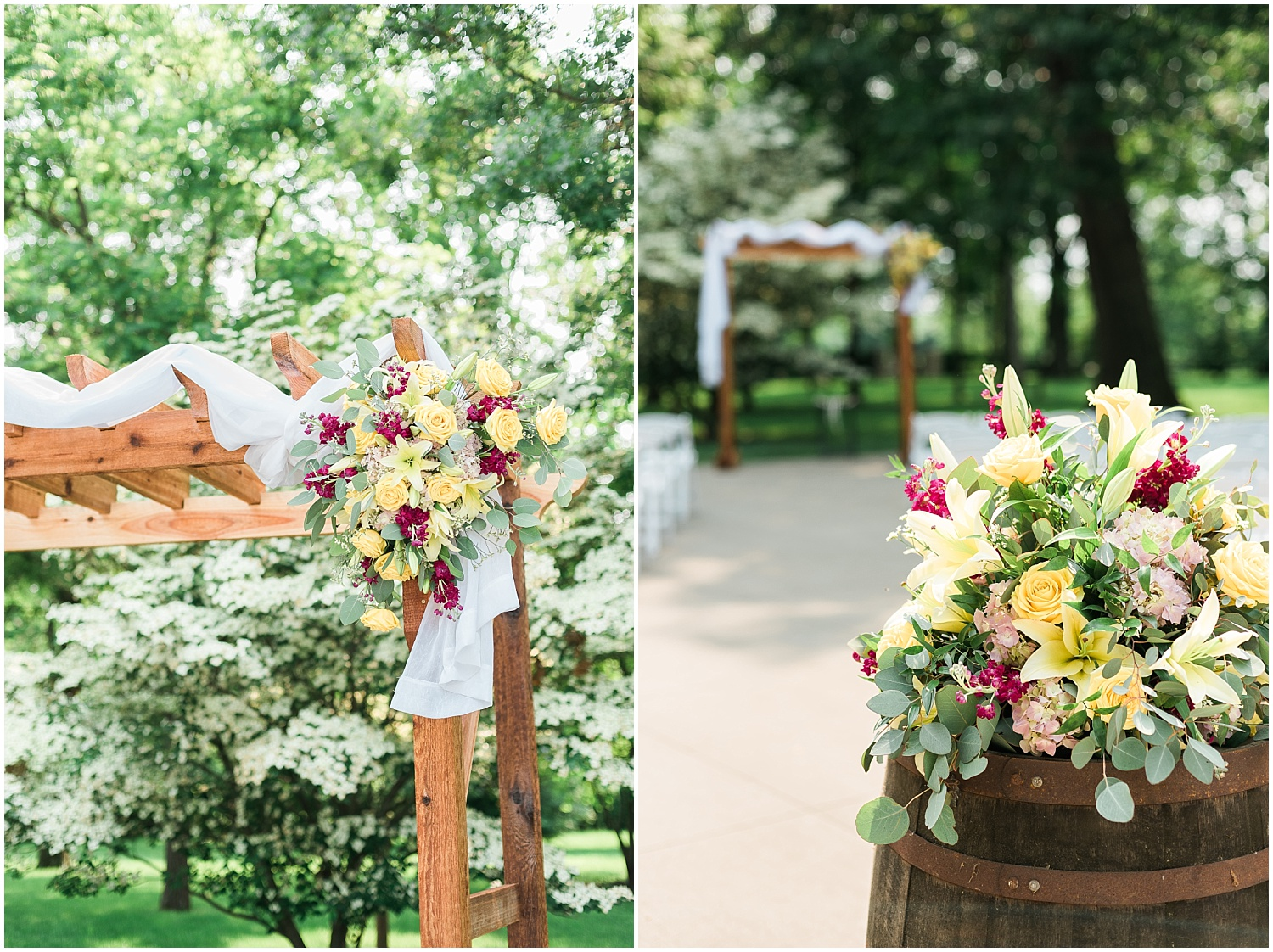 stems-ceremony-florals