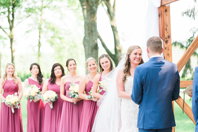 joyful-wedding