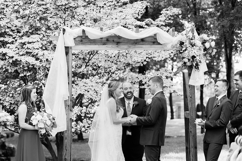 polo-barn-at-saxony-farm-weddings