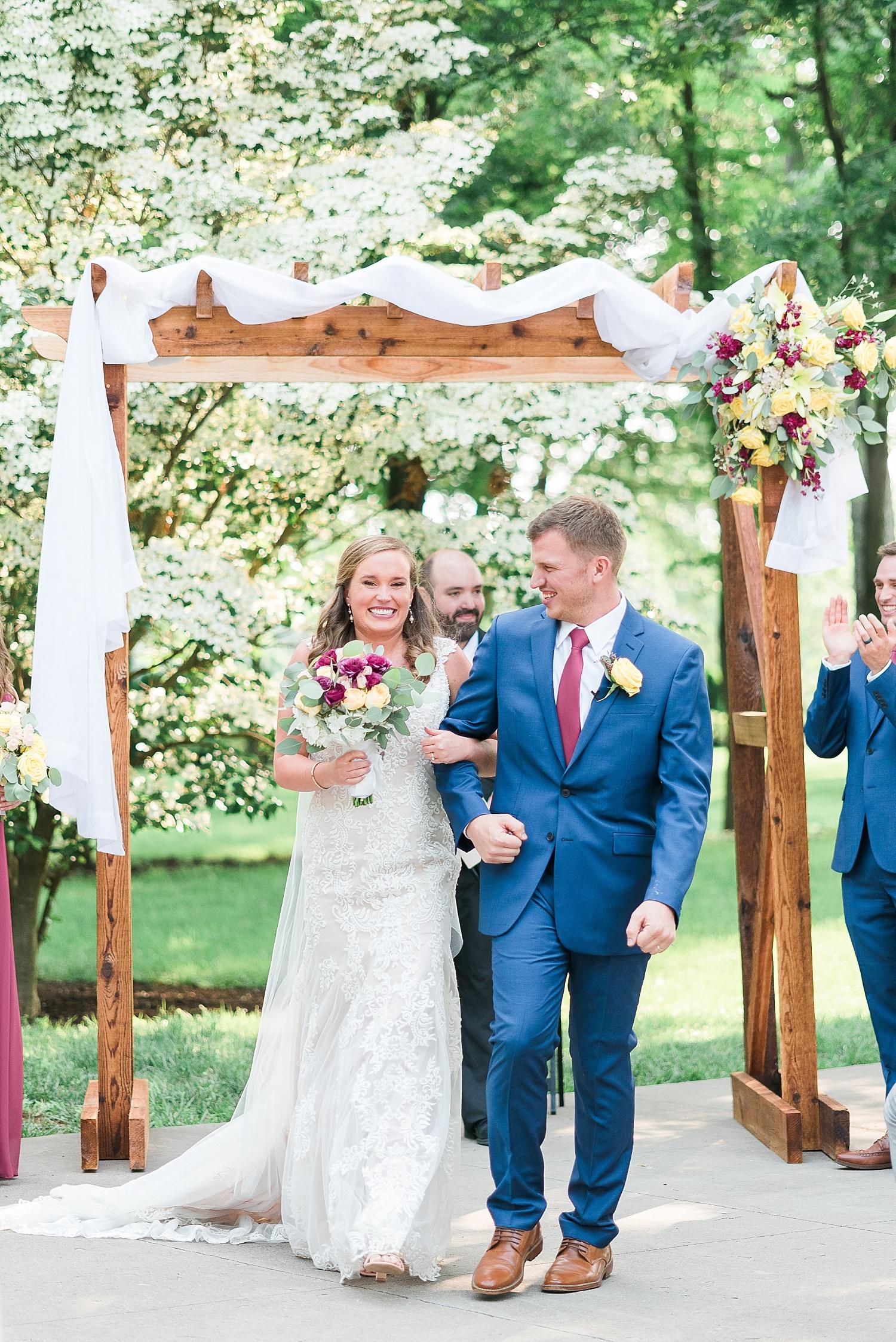 kentucky-wedding-video