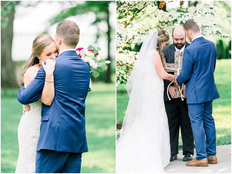 kentucky-wedding-in-lexington