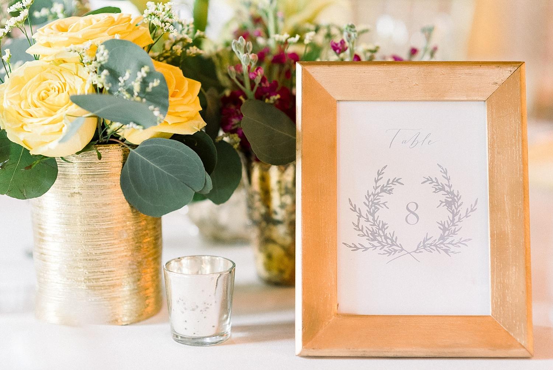 tablescape-classic-wedding