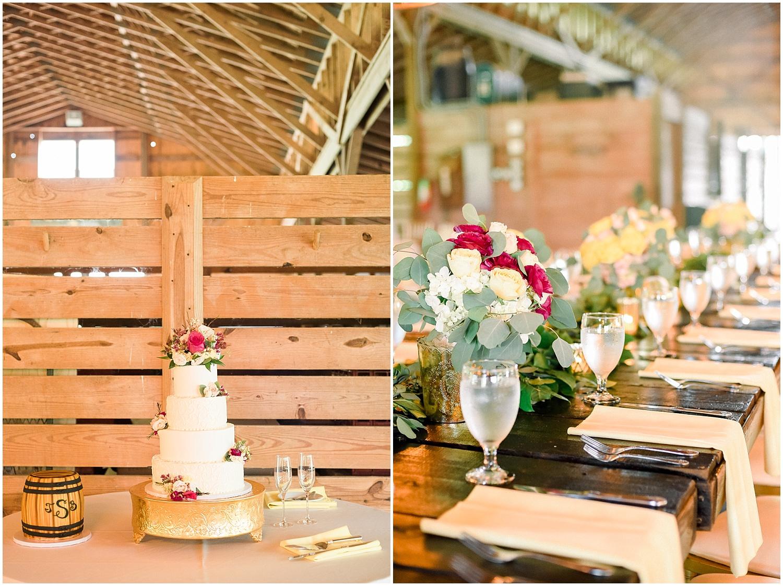 classy-wedding-reception