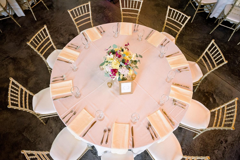 tablescape-overlook