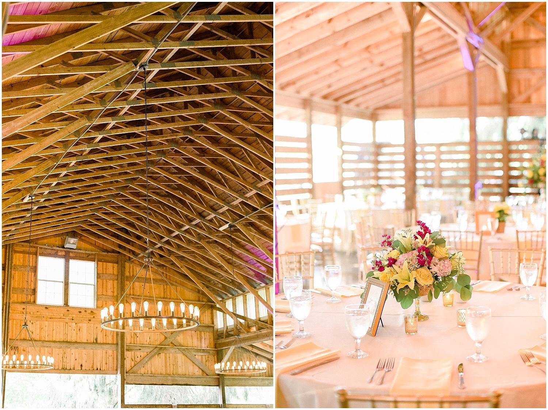 polo-barn-reception