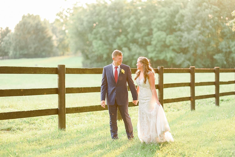 farm-wedding-in-kentucky