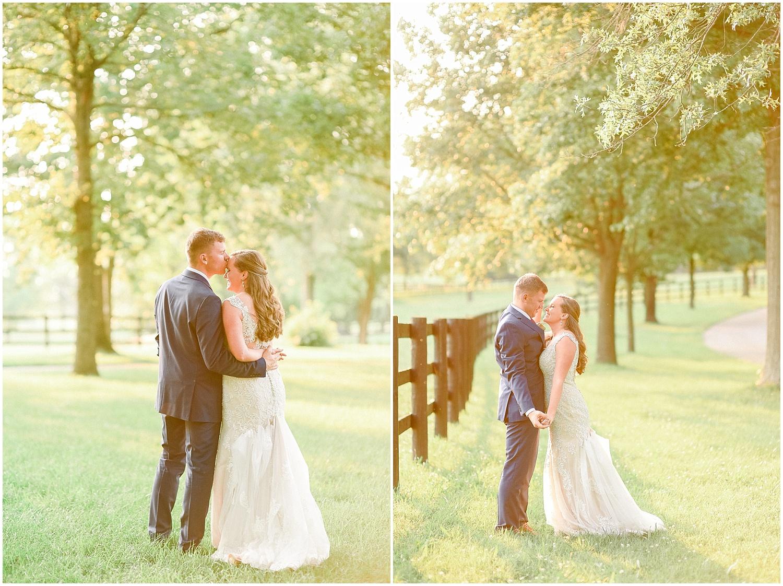 romantic-wedding-day
