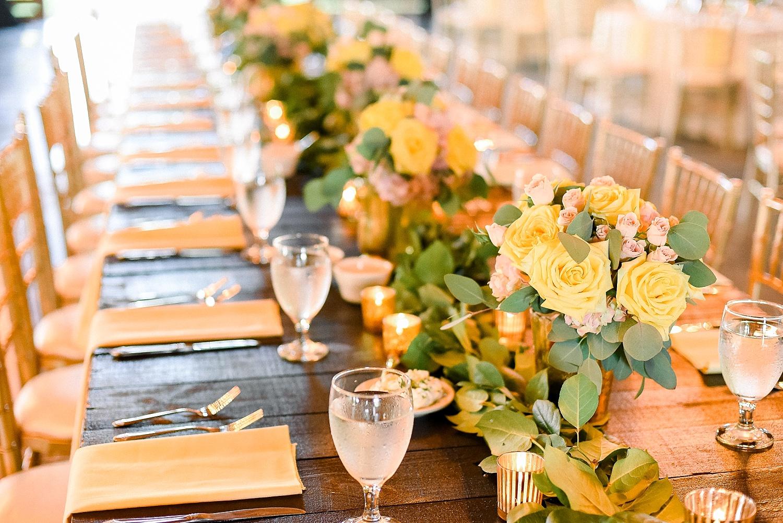 reception-at-barn-wedding