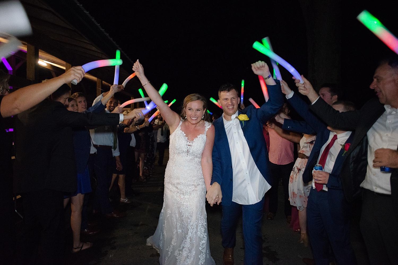 glow-stick-exit