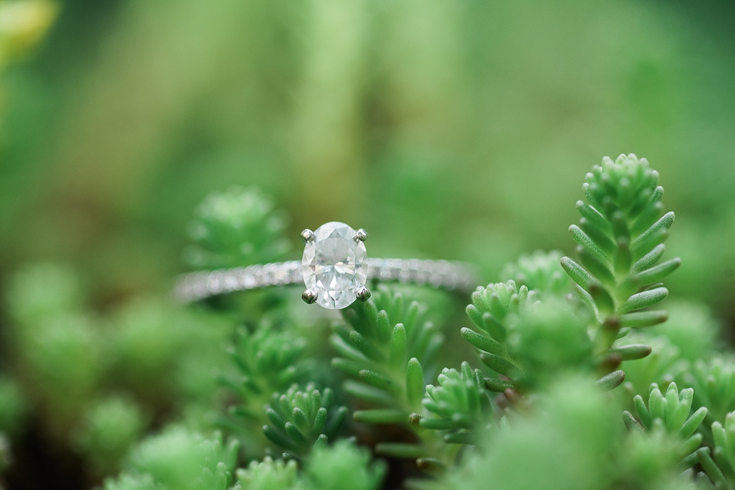 green-wedding-ring-shot