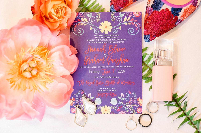 fiesta-wedding-invitation