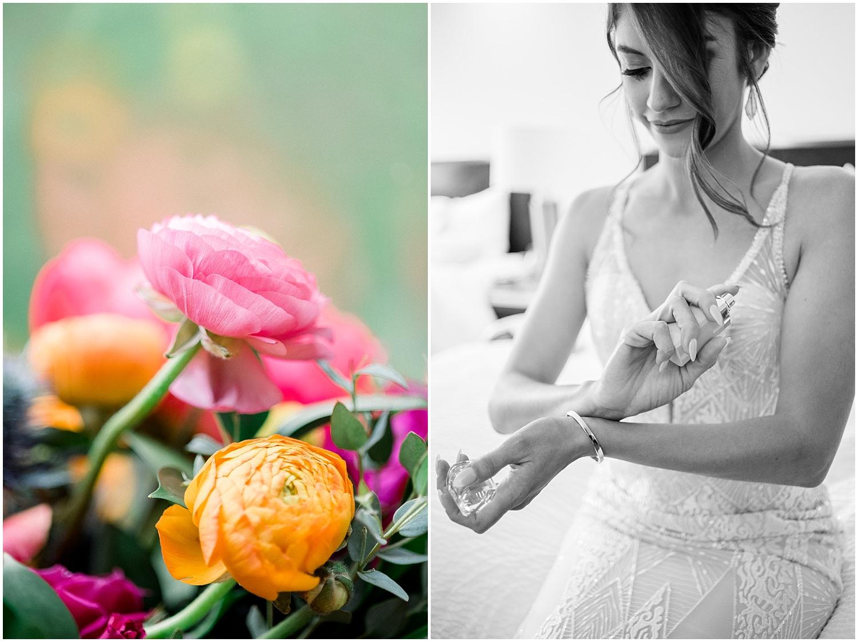 round-barn-weddings