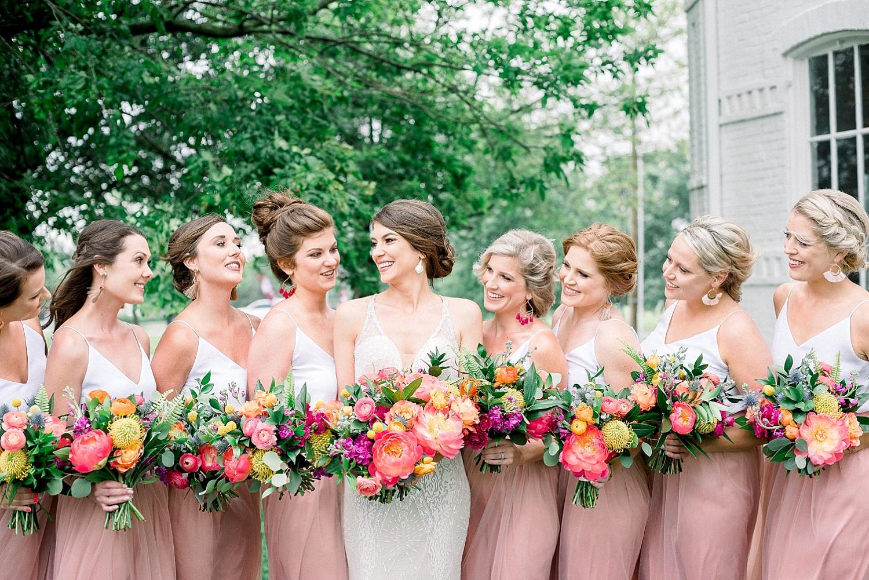 bridesmaids-fiesta-wedding