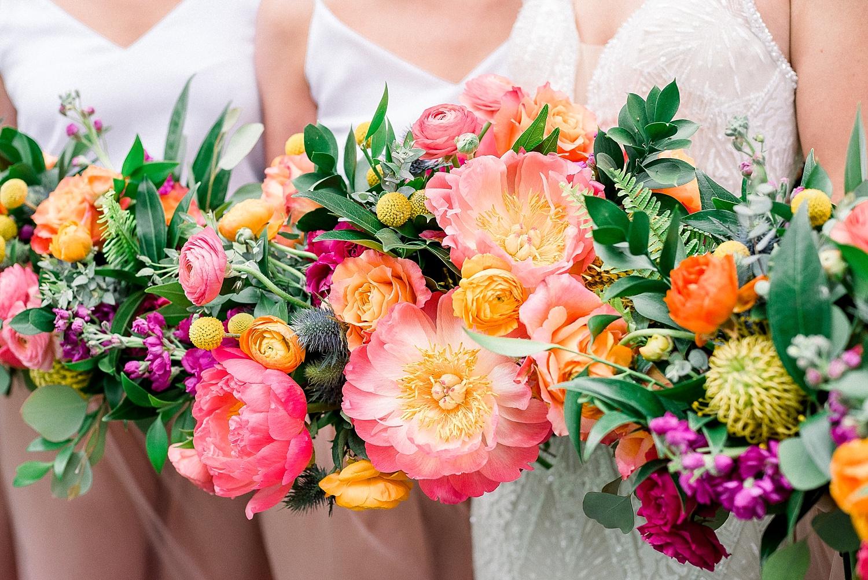 florists-lexington-ky