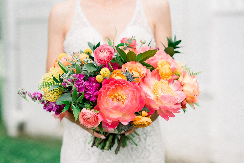 colorful-bouquets