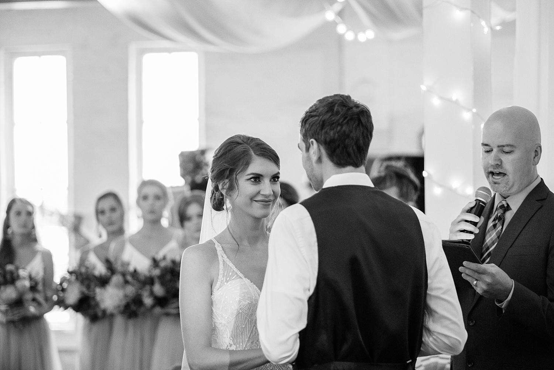 lexington-ky-wedding-videographers