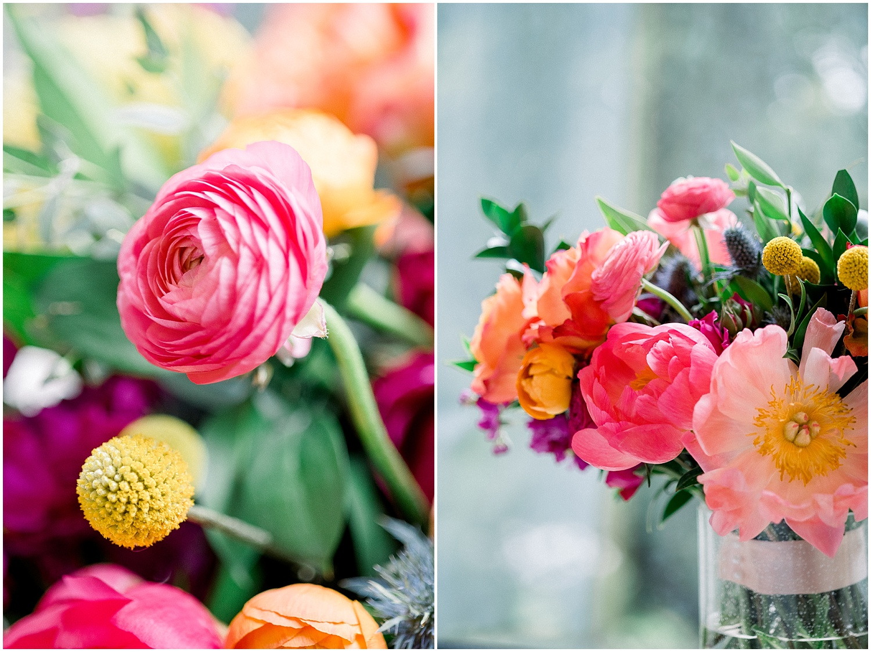flowers-for-fiesta-wedding