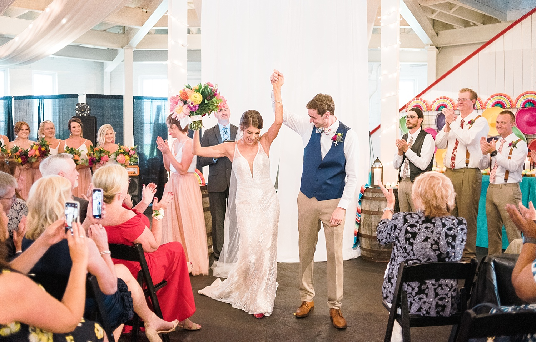 red-mile-wedding-venue