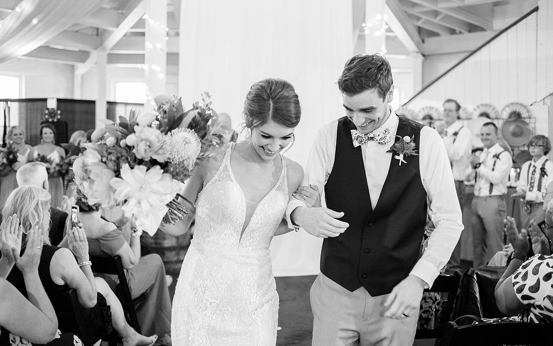 lexington-racetrack-wedding-venues