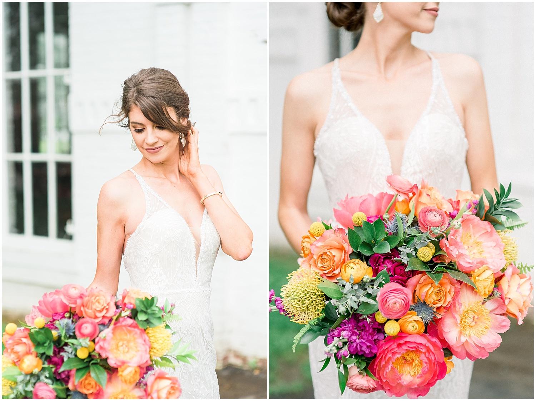 fiesta-wedding-bouquets