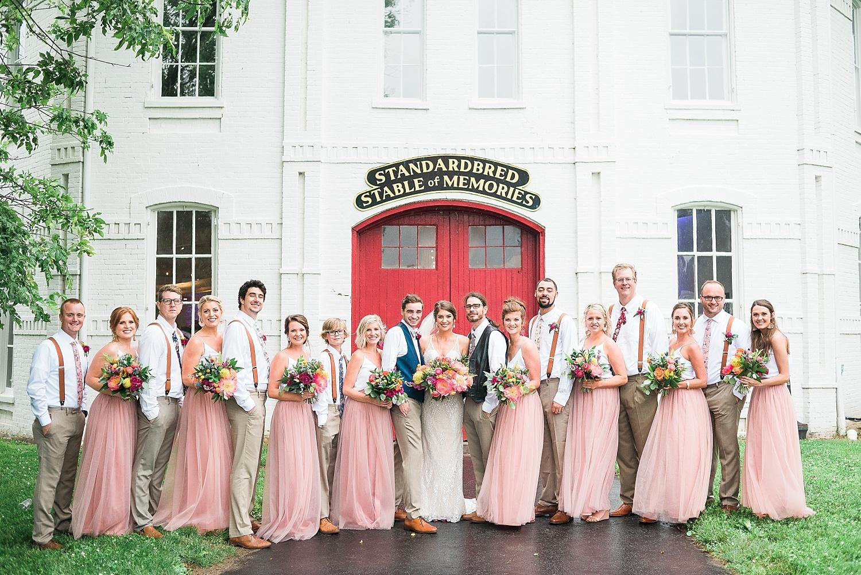 fiesta-bridal-party