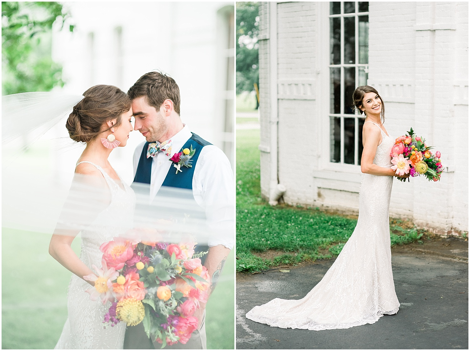 beautiful-bridal-gown