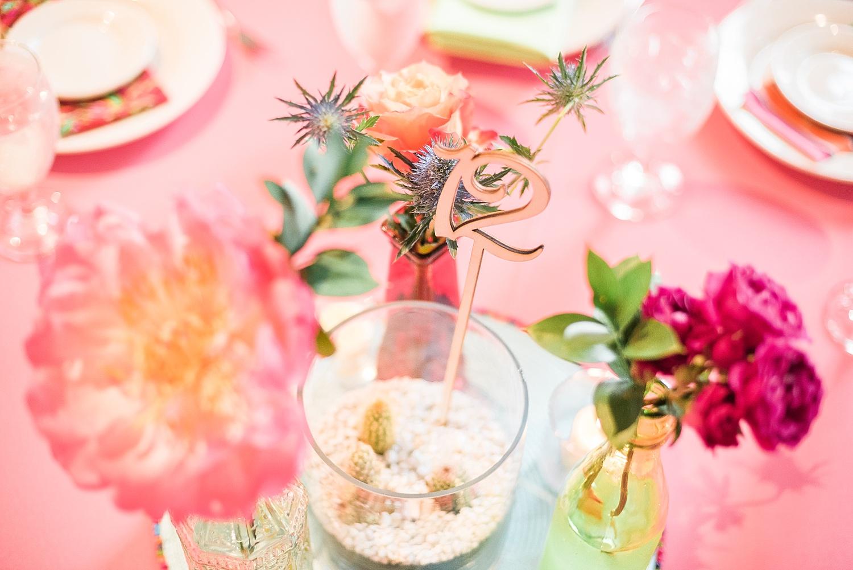 fiesta-wedding-reception