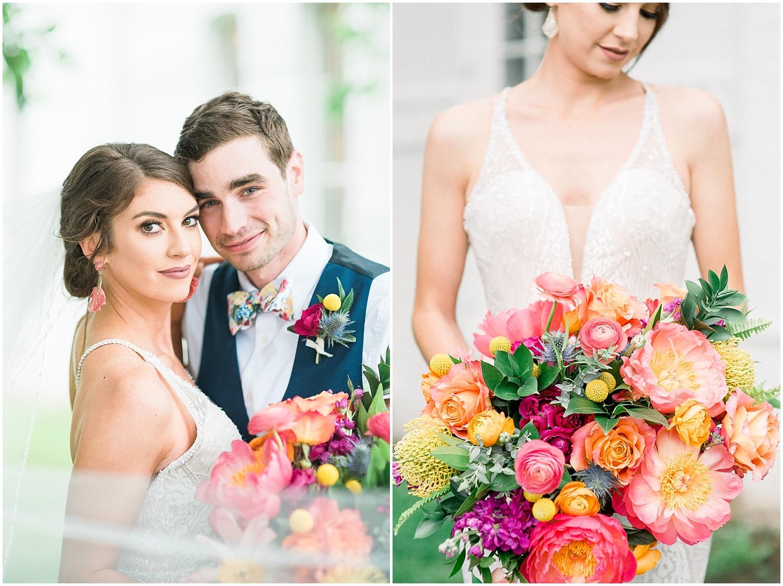 colorful-wedding