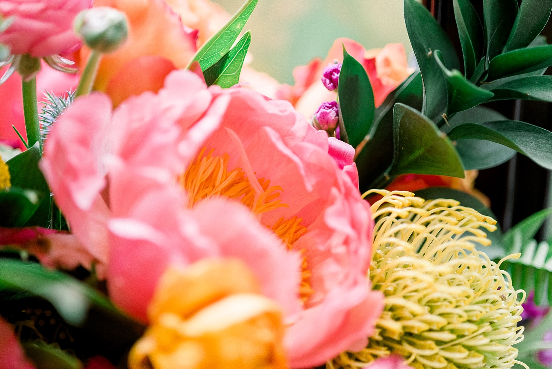 florals-by-fields-in-bloom