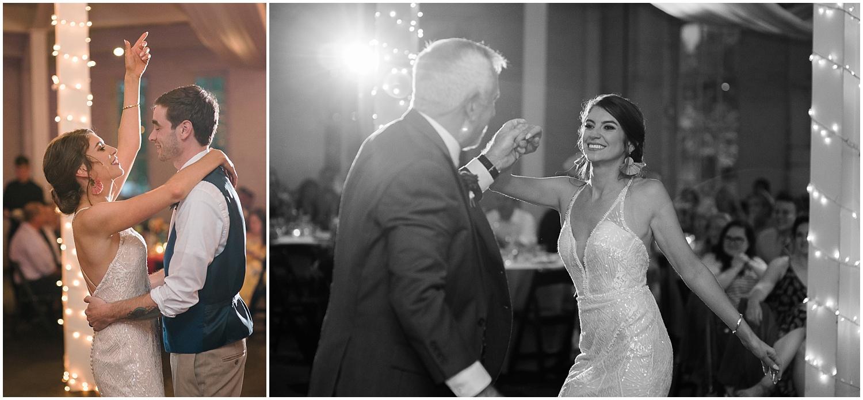 kentucky-red-mile-wedding
