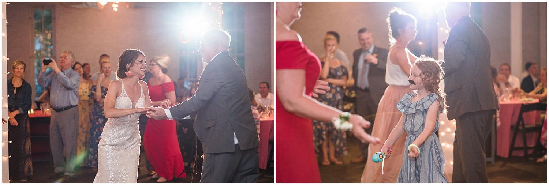 lexington-red-mile-wedding