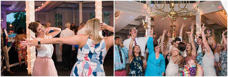 fun-fiesta-wedding