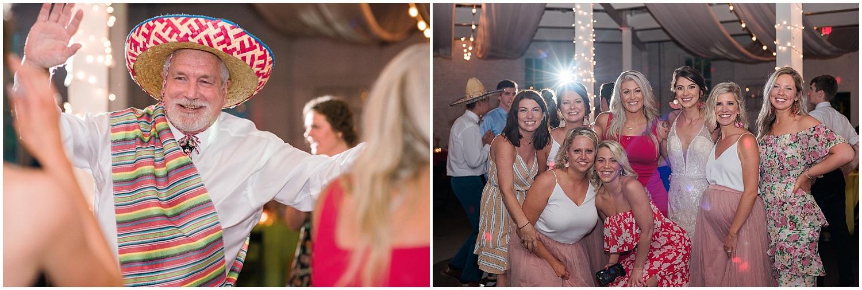 festive-fiesta-wedding