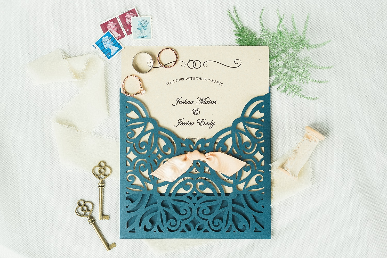 louisville-wedding-announcement