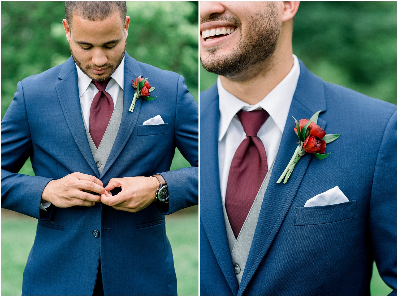 navy-wine-groom