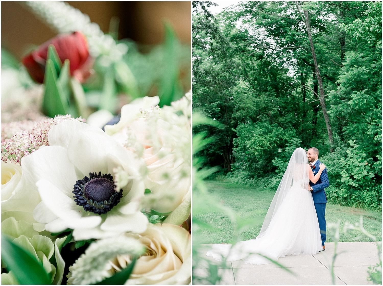 louisville-ky-wedding