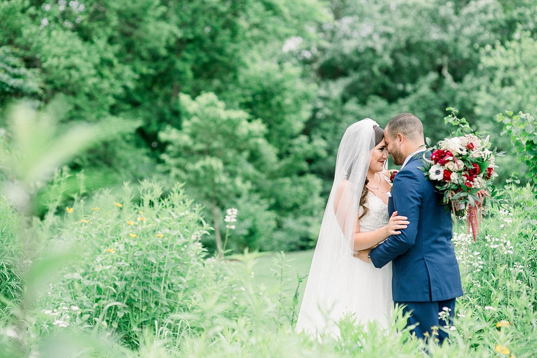 kentucky-wedding-in-louisville