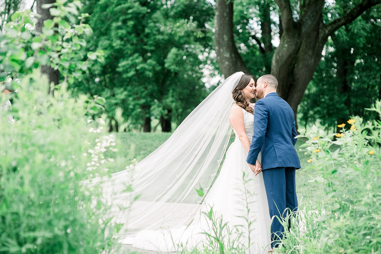 louisville-wedding-videography