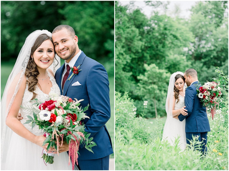 louisville-wedding-photo