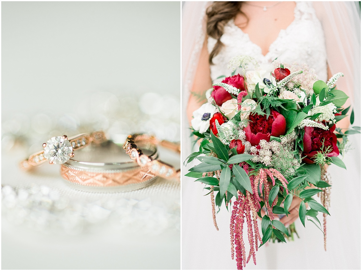 deep-red-bouquets
