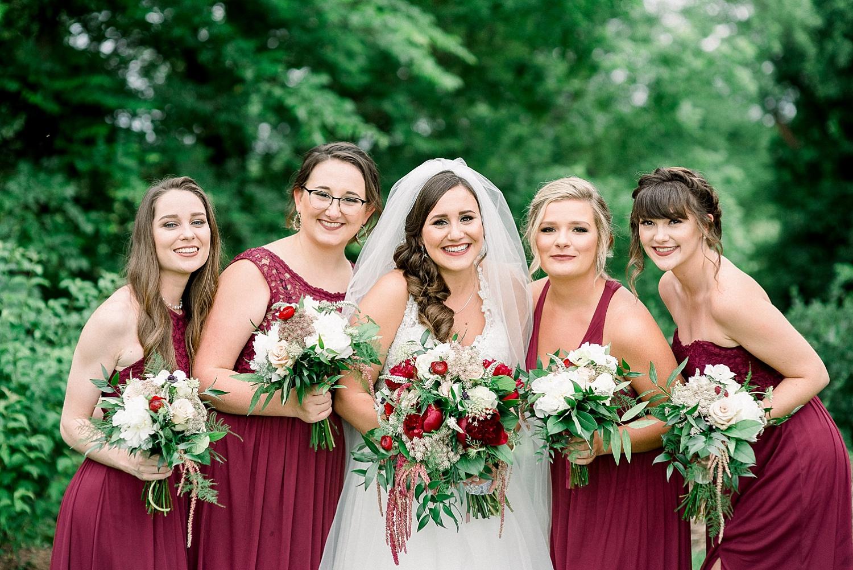 gheens-foundation-lodge-wedding