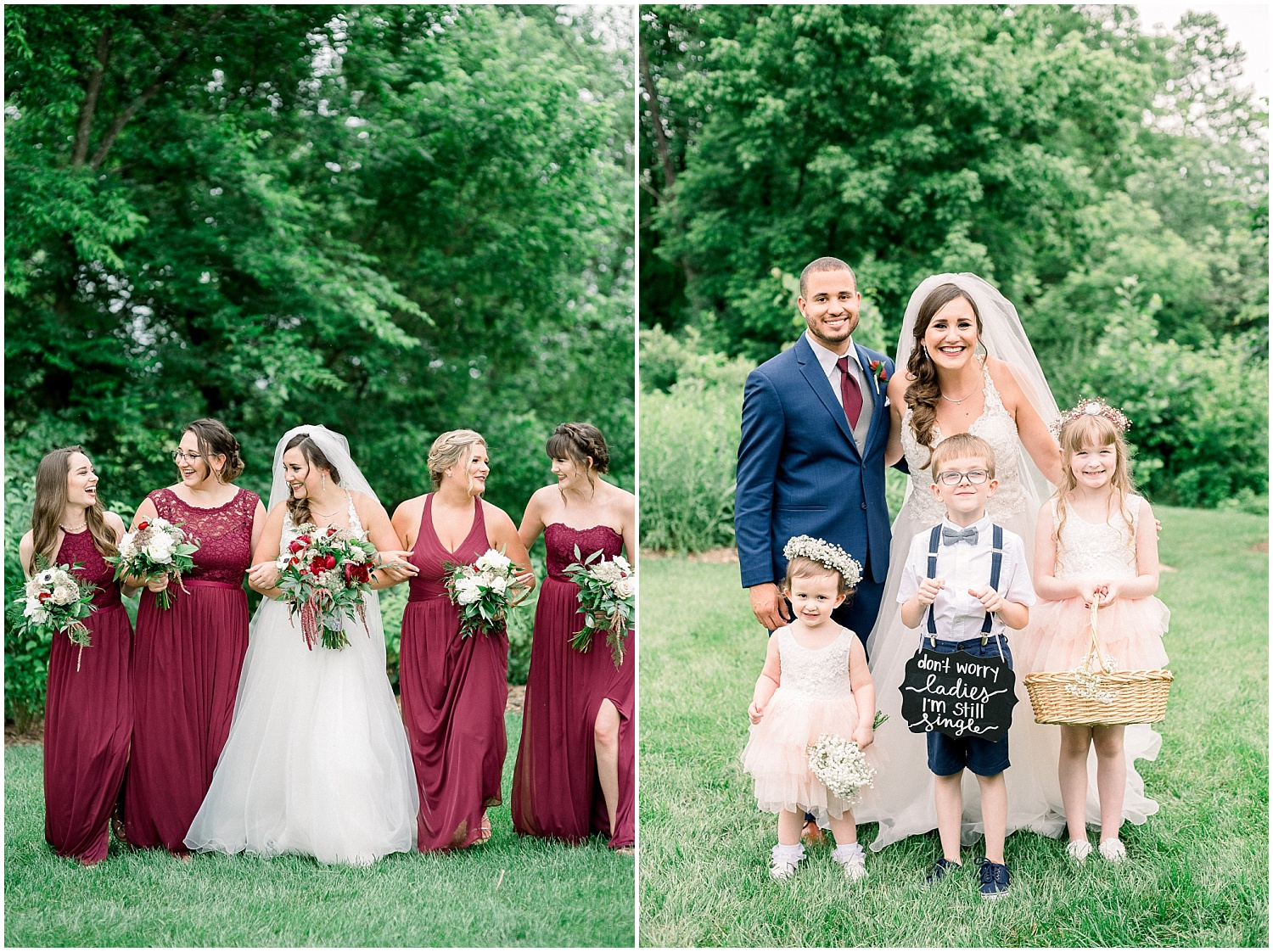 louisville-ky-husband-and-wife-photography
