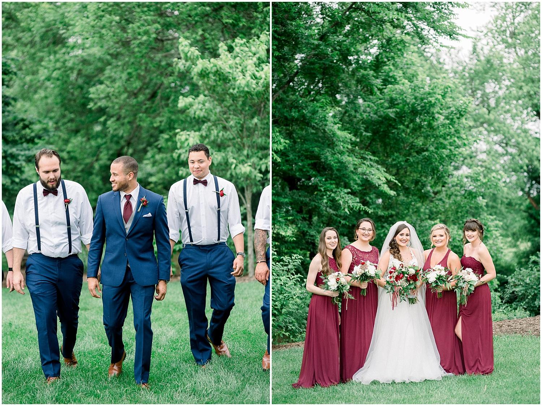 louisville-wedding-venues