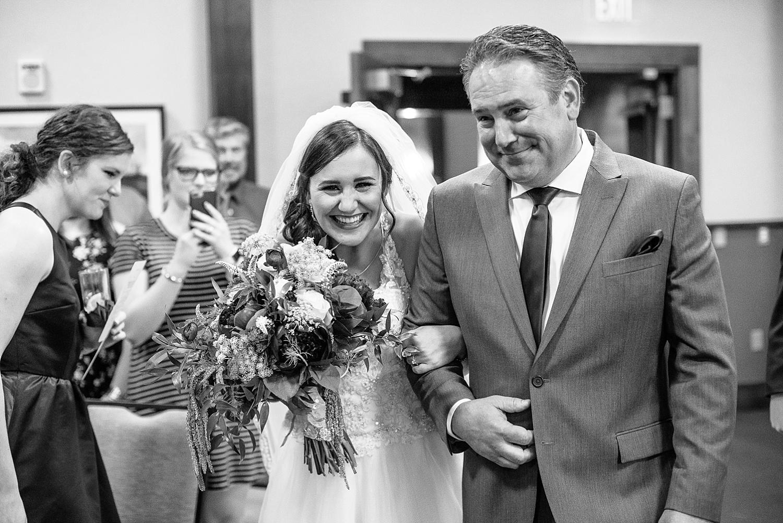 louisville-ky-wedding-photography-team
