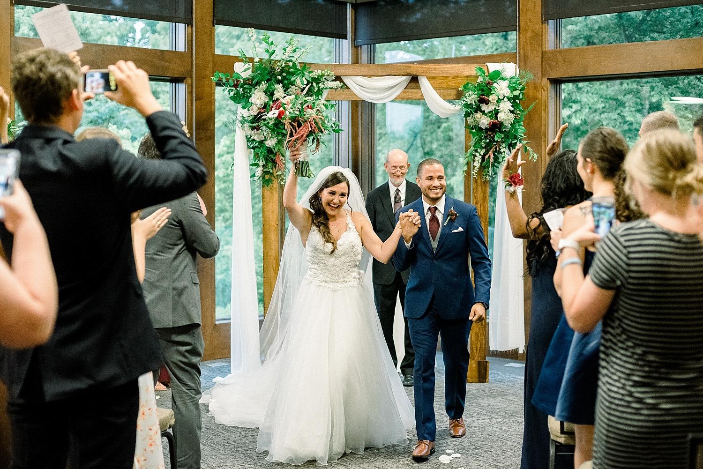 gheens-foundation-lodge-wedding-day