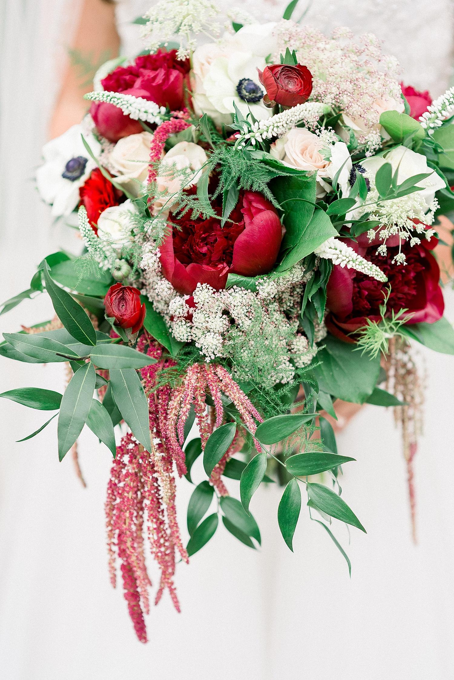 florists-louisville-ky