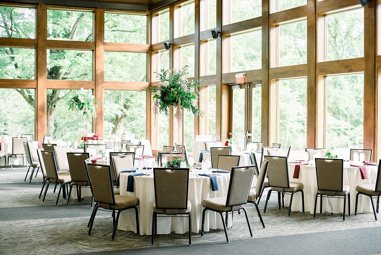 reception-gheens-foundation-lodge
