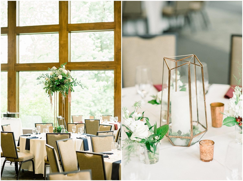 modern-wedding-louisville