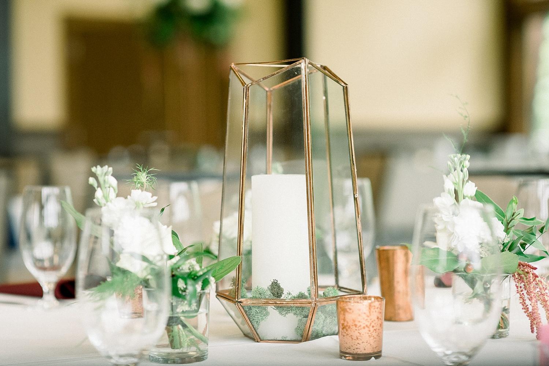 louisville-ky-wedding-reception